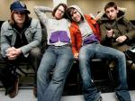 Best Bands - Fall Out Boy