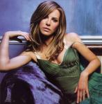 Best Looking Women - Kate Beckinsale